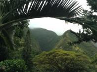 Hawaii 02