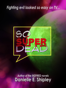So Super Dead cover, remix 02.3, gallery
